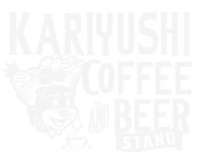 KARIYUSHI COFFEE